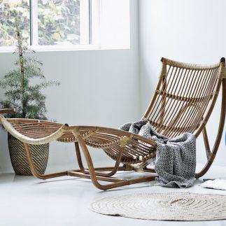 מיטת יום – MICHELANGELO טבעי