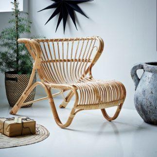 כורסא – VIGGO טבעי