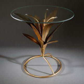 שולחן – TROPICAL גדול/קטן