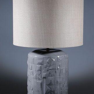 מנורה – SHA