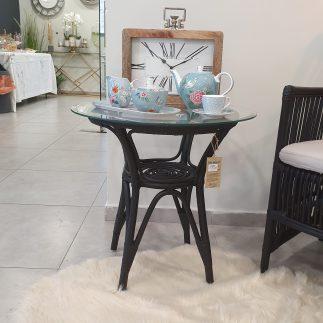 שולחן – RAPHAEL שחור