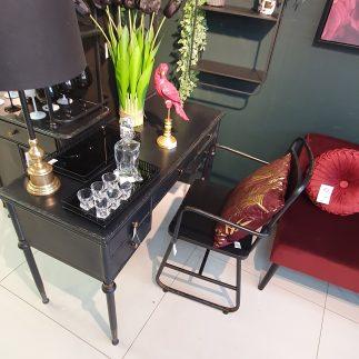 כיסא – MATELLO