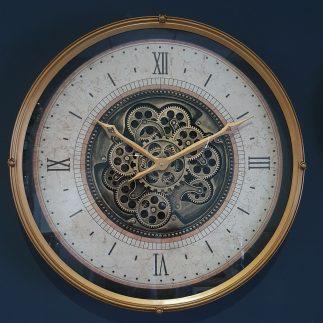 שעון – SAMUEL