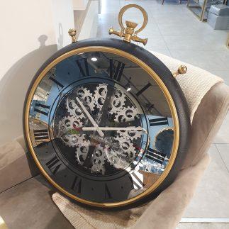 שעון – SPENCER