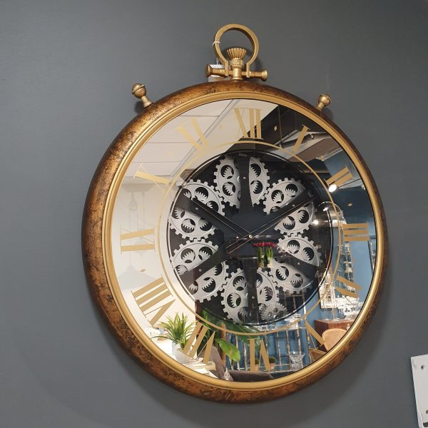 שעון - SHON