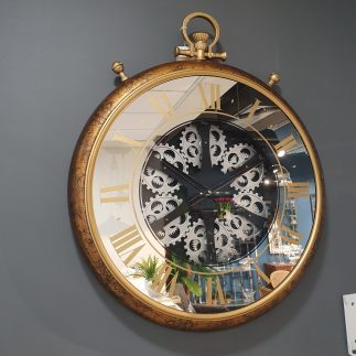 שעון – SHON