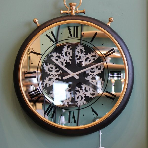 שעון - SPENCER