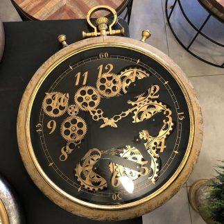 שעון – SAMMY