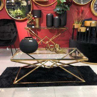 שולחן – TAKI זהב