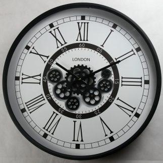 שעון – SERGIO