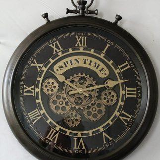 שעון – SAM