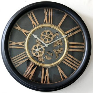 שעון – SAI