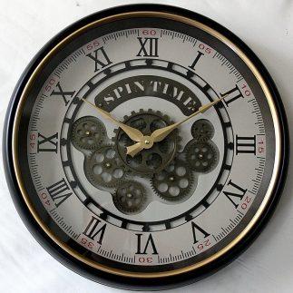 שעון – SHAWN