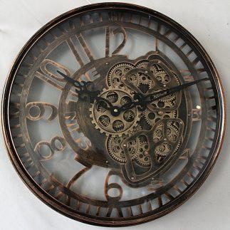 שעון – SIDNEY