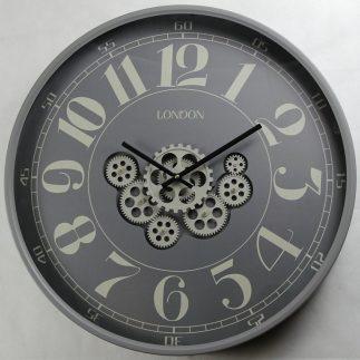 שעון – SEBASTIAN