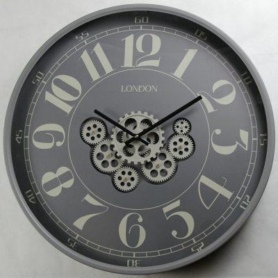 שעון - SEBASTIAN