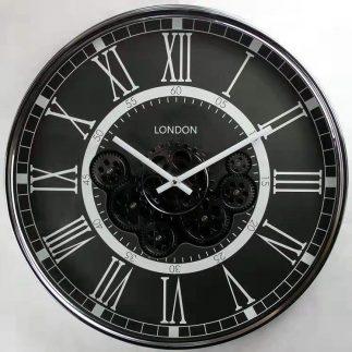 שעון – SOCRATES