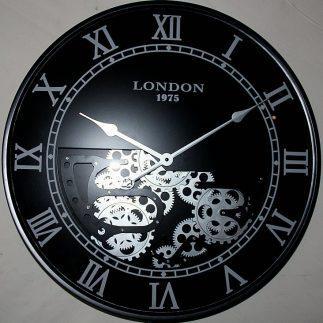 שעון – SIMON