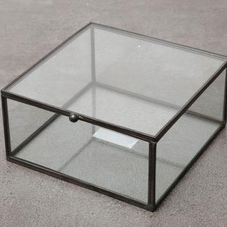 קופסת תכשיטים – VIVI