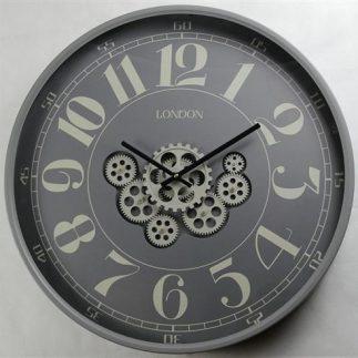 שעון – SEZAR