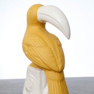 פסלון – MACAU