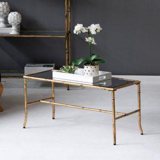 שולחן – ATLANTIS
