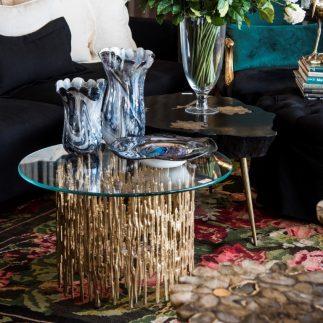 שולחן סלון – NONACO