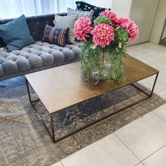 שולחן סלון – SINGAPORE 2.0