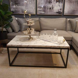 שולחן סלון – SAN MARINO
