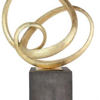 פסלון – EDWARD