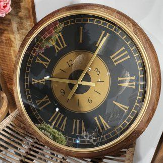 שעון קיר – ARIELA