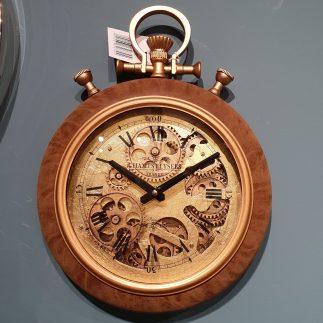 שעון – SHERIFF