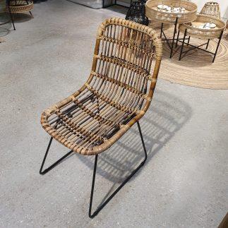 כיסא – TANTAN