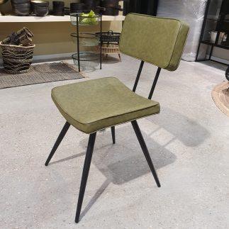 כיסא – SALTA