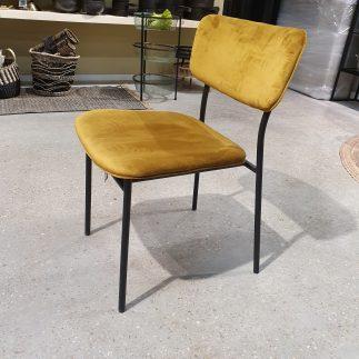 כיסא – ANTONIO חרדל