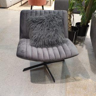 כורסא – HELSINKI