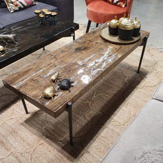 שולחן – TEXAS