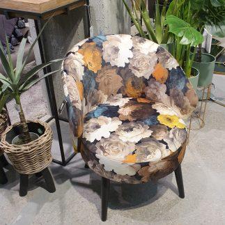 כורסא – RITA פרחוני