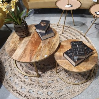 שטיח – INDIE