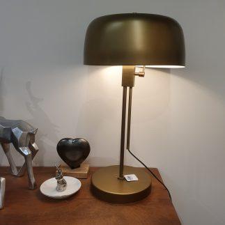 מנורה – VENUS