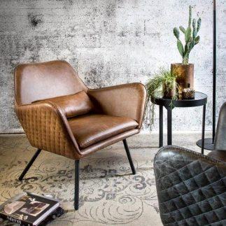 כורסא – WINCHESTER