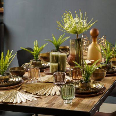 שולחן אוכל - NEW AGE