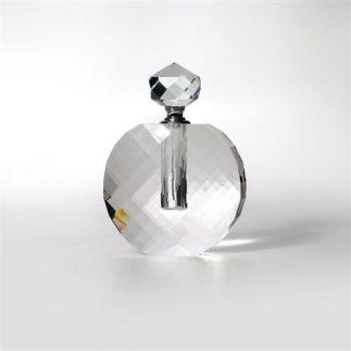 בקבוק בושם קריסטל – 222