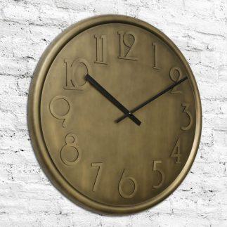 שעון – CRUZ זהב עתיק