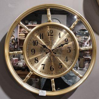שעון – DODO