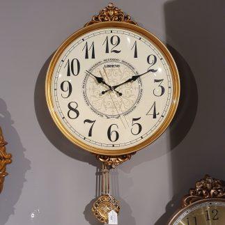 שעון – LEONARD