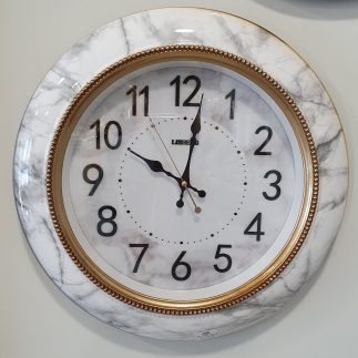 שעון – MARLON