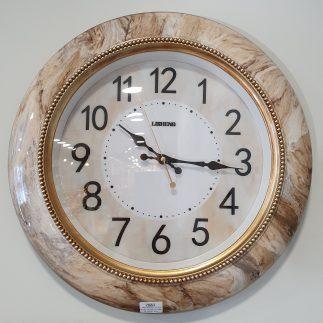 שעון – MARLON 2.0