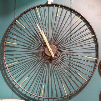 שעון  – ARPA גדול/בינוי