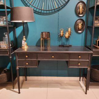 קונסולה/שולחן עבודה – MATELLO